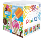 Kit pixel XL glace